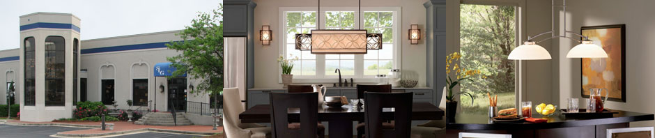 Updates from Southern Lighting Gallery & About | Southern Lighting Gallery Blog azcodes.com