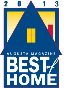 Best of Home 2013